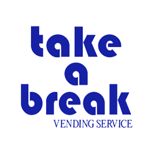 take a break vending service