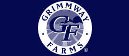 Grimway Farms