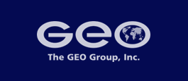 Geo Group, Inc.